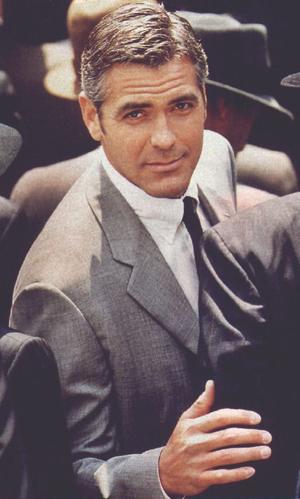 http://opusdei-dofus.fr/images-upload/George-Clooney.jpg
