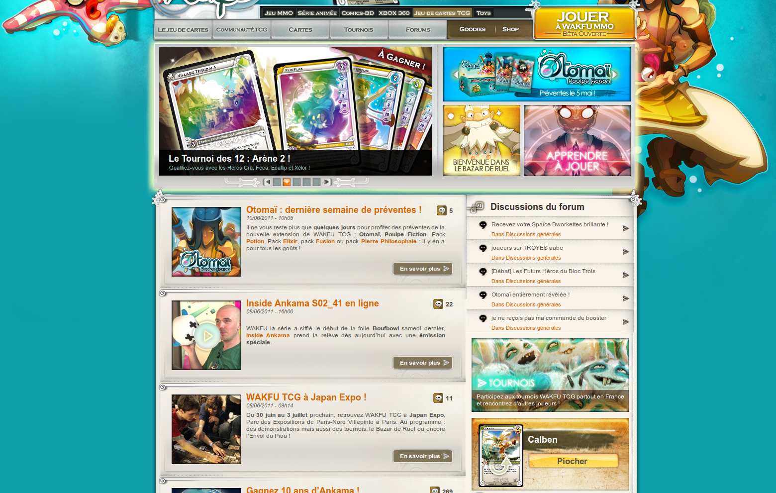 http://www.opusdei-dofus.fr/images-upload/YS-Tchook-news-wakfu-tcg.png