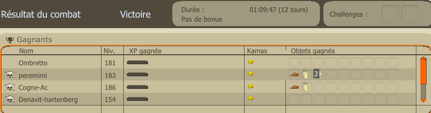 http://opusdei-dofus.fr/images-upload/attaqueperco1-1.png