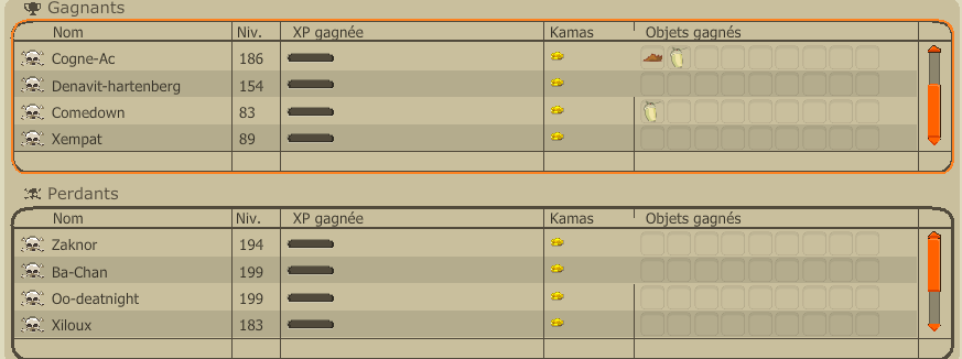 http://opusdei-dofus.fr/images-upload/attaqueperco2.png