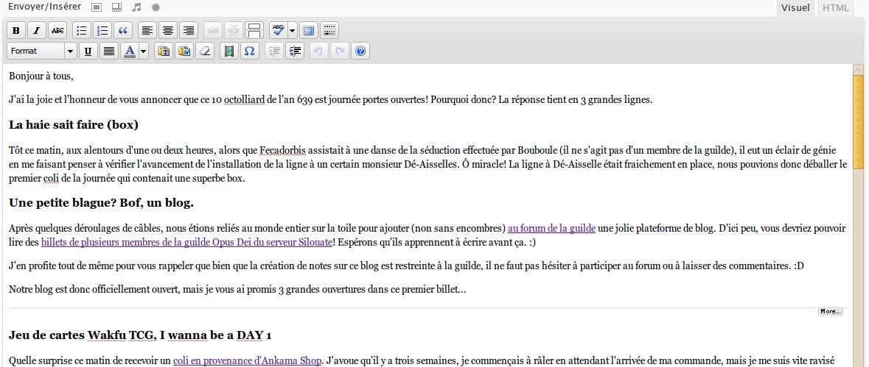 http://www.opusdei-dofus.fr/images-upload/editeur.png
