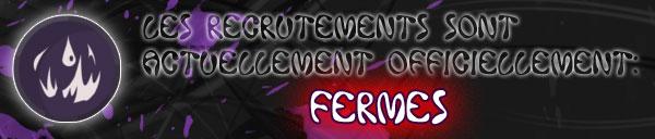 http://www.opusdei-dofus.fr/images-upload/recrutements-fermes.jpg
