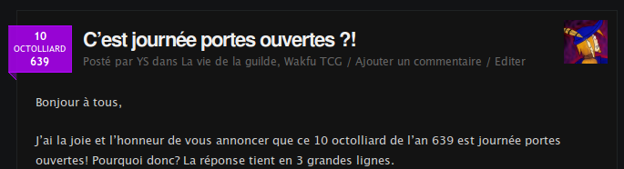 http://www.opusdei-dofus.fr/images-upload/titre-post.png