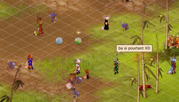 http://www.opusdei-dofus.fr/img/screenshots/recit-YS/chasseur-de-prime.png