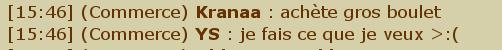 http://www.opusdei-dofus.fr/img/screenshots/recit-YS/gros-boulet.png